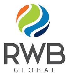 RWB Global